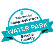 camping direct pays basque