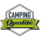 camping qualite pays basque